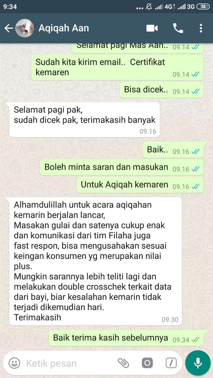 WhatsApp Image 2019-10-02 at 9.35.43 AM