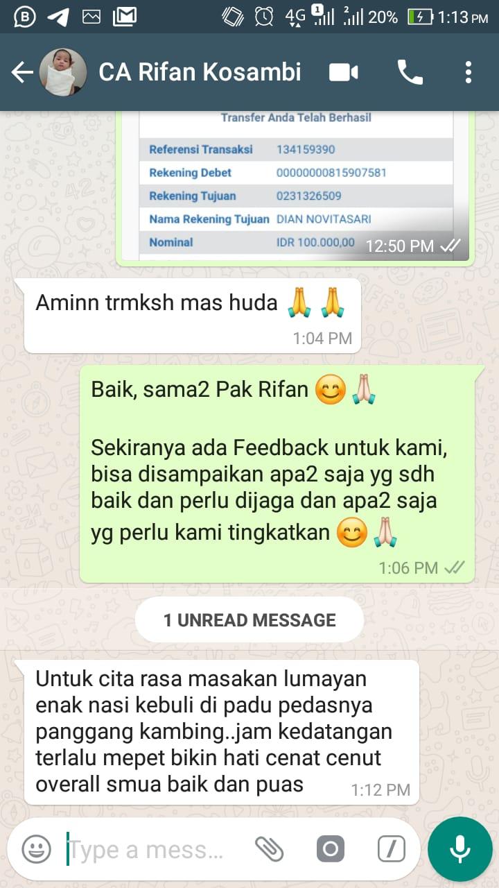 WhatsApp Image 2019-10-14 at 1.13.57 PM