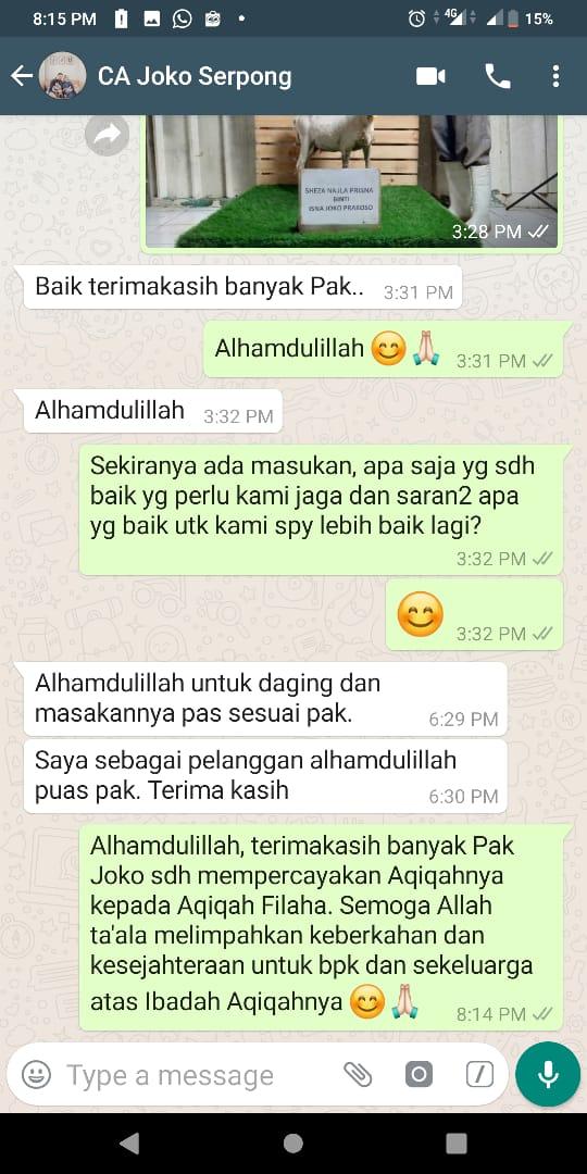WhatsApp Image 2019-11-02 at 8.15.19 PM