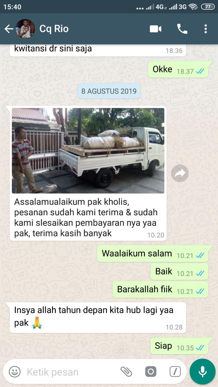 WhatsApp Image 2019-08-14 at 5.20.32 PM
