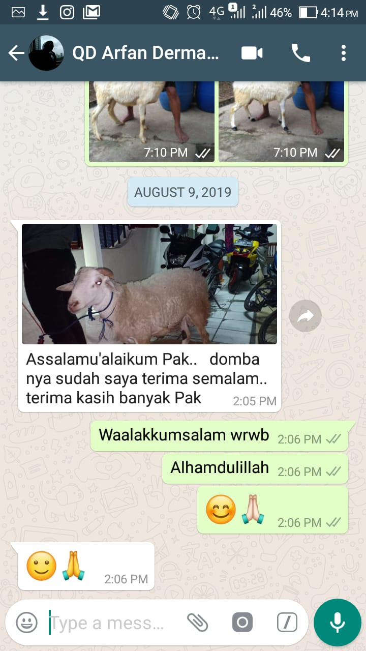 WhatsApp Image 2019-08-15 at 9.14.37 PM (1)