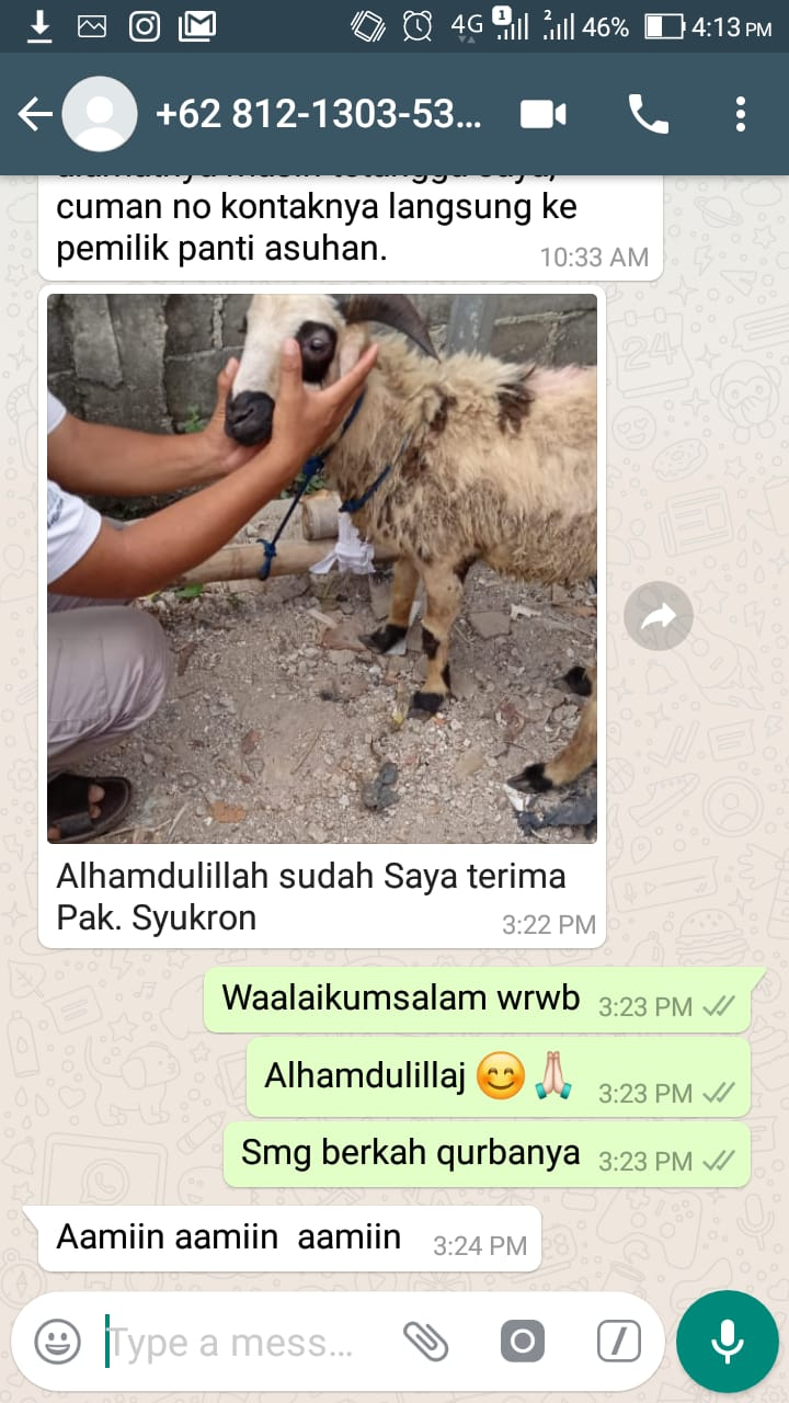 WhatsApp Image 2019-08-15 at 9.14.37 PM