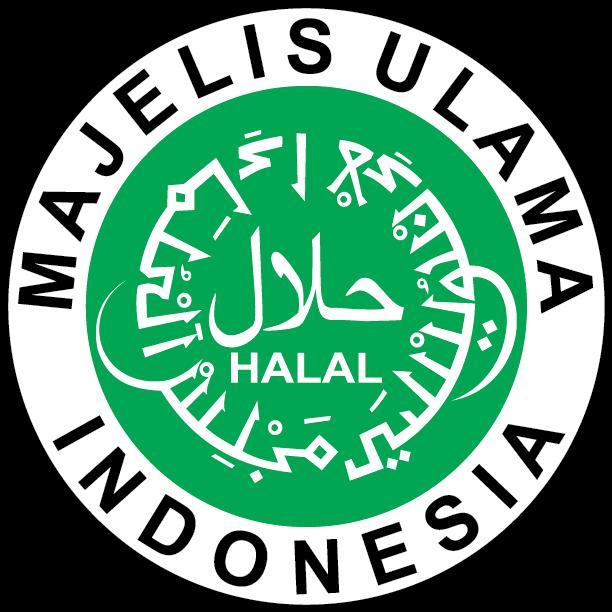 pngfind.com-logo-halal-png-5181544