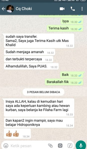 WhatsApp Image 2019-08-14 at 5.20.38 PM