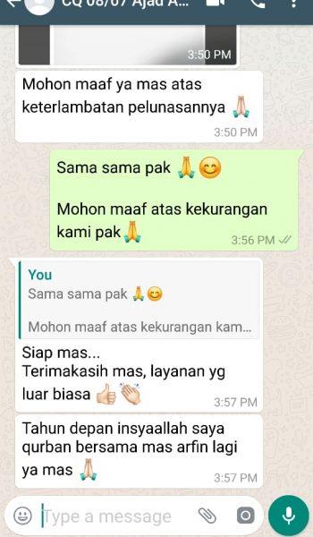 WhatsApp Image 2019-08-15 at 3.58.57 PM