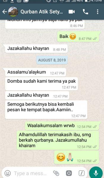 WhatsApp Image 2019-08-15 at 9.14.37 PM (2)